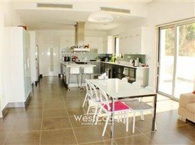 Image No.2-Villa de 5 chambres à vendre à Mesa Chorion