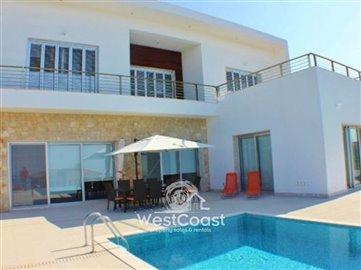 63825-luxury-5-bedroom-villa-mesa-chorio-paph