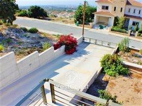 Image No.4-Villa de 5 chambres à vendre à Mesa Chorion