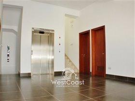 Image No.5-Villa de 5 chambres à vendre à Mesa Chorion