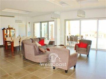 63828-luxury-5-bedroom-villa-mesa-chorio-paph