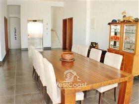 Image No.7-Villa de 5 chambres à vendre à Mesa Chorion