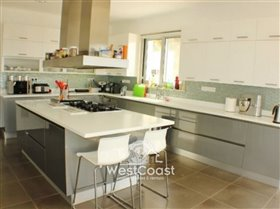 Image No.8-Villa de 5 chambres à vendre à Mesa Chorion