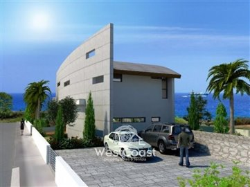 17751-seafront-villa-in-magnificent-residence