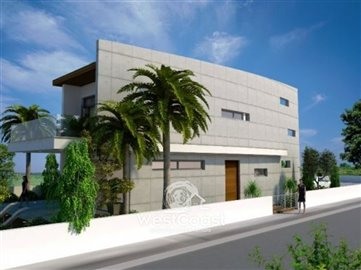 17752-seafront-villa-in-magnificent-residence
