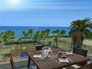 17753-seafront-villa-in-magnificent-residence
