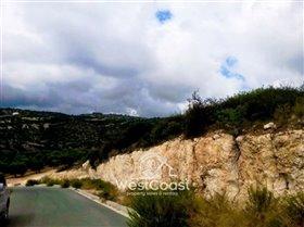 Image No.3-Terrain à vendre à Tala