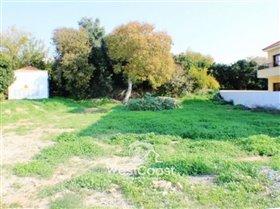 Image No.1-Terrain à vendre à Chloraka