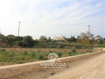 19704-large-land-in-latchi-neo-chorio-paphosf