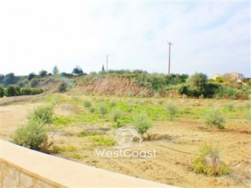 19706-large-land-in-latchi-neo-chorio-paphosf