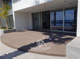 Image No.6-Appartement de 2 chambres à vendre à Kato Paphos