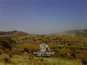 Image No.1-Terrain à vendre à Agia Varvara