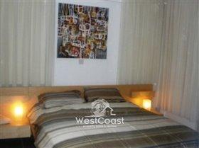 Image No.7-Villa de 3 chambres à vendre à Chloraka