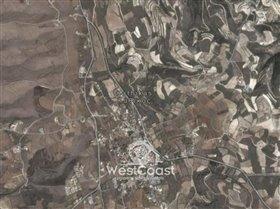 Image No.0-Terre à vendre à Kathikas