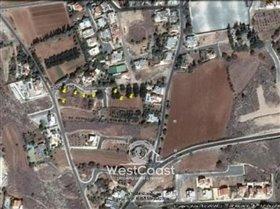 Image No.1-Terrain à vendre à Emba