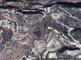 Image No.0-Terrain à vendre à Psathi