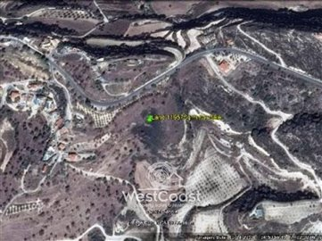 21584-for-sale-land-in-psathi-paphosfull