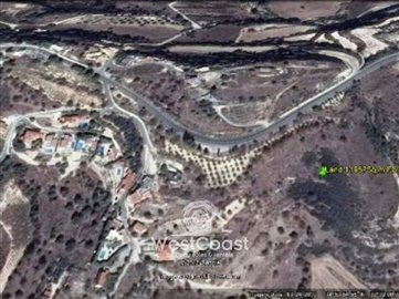 21585-for-sale-land-in-psathi-paphosfull