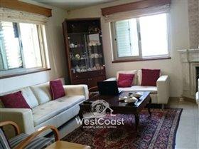 Image No.3-Villa de 4 chambres à vendre à Konia