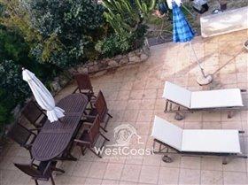 Image No.7-Villa de 4 chambres à vendre à Konia