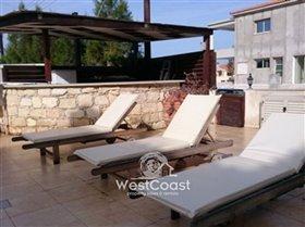 Image No.8-Villa de 4 chambres à vendre à Konia