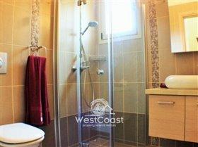 Image No.9-Villa de 4 chambres à vendre à Polemi