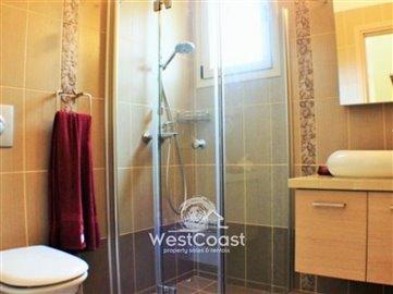 20453-4-bedroom-villa-in-polemi-paphosfull