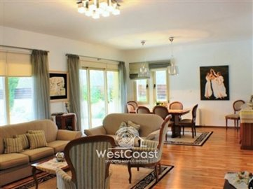 20446-4-bedroom-villa-in-polemi-paphosfull