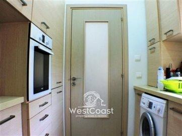 20451-4-bedroom-villa-in-polemi-paphosfull