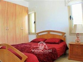 Image No.8-Villa de 4 chambres à vendre à Polemi