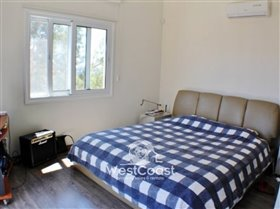 Image No.8-Villa de 4 chambres à vendre à Peyia