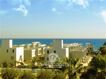 25267-3-bedroom-villa-sea-frontfull