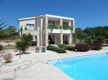 64486-3-bedroom-villa-letymbou-paphosfull