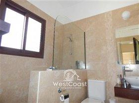 Image No.9-Villa de 3 chambres à vendre à Letymvou