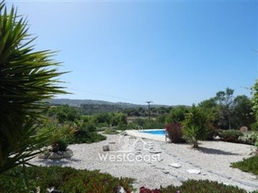 64488-3-bedroom-villa-letymbou-paphosfull