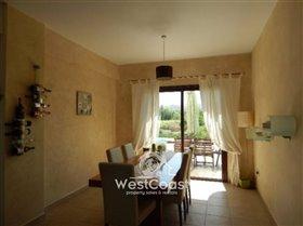 Image No.4-Villa de 3 chambres à vendre à Letymvou