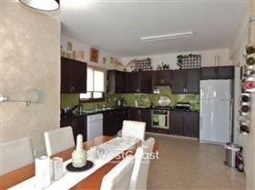 Image No.5-Villa de 3 chambres à vendre à Letymvou
