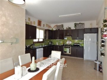 64491-3-bedroom-villa-letymbou-paphosfull