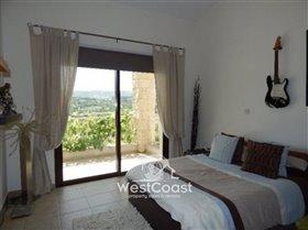 Image No.7-Villa de 3 chambres à vendre à Letymvou