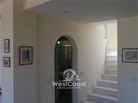Image No.9-Villa de 3 chambres à vendre à Lachi