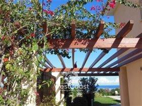 Image No.1-Villa de 3 chambres à vendre à Lachi
