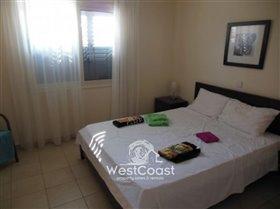 Image No.7-Villa de 3 chambres à vendre à Lachi