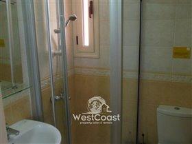 Image No.8-Villa de 3 chambres à vendre à Lachi