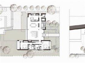 Image No.9-Villa de 4 chambres à vendre à Lachi
