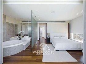 Image No.5-Villa de 5 chambres à vendre à Lachi