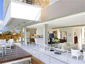 Image No.6-Villa de 5 chambres à vendre à Lachi