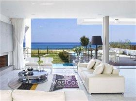 Image No.8-Villa de 5 chambres à vendre à Lachi