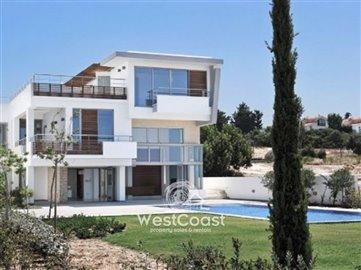 27673-akamas-bay-villas-k3-seaside-villa-lats
