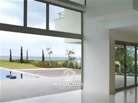 Image No.1-Villa de 5 chambres à vendre à Lachi