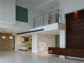 Image No.2-Villa de 4 chambres à vendre à Lachi